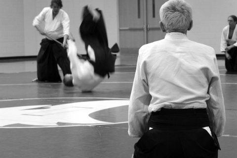 aikido-seiza mirando