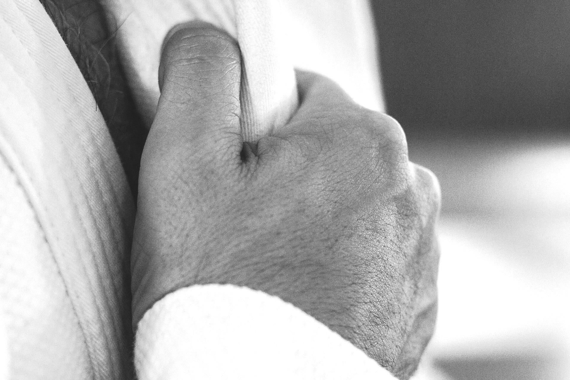 judo-2121655_1920BN