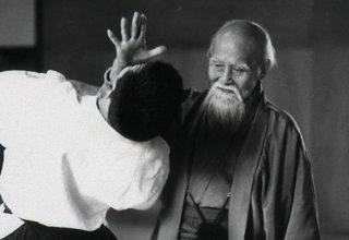 JUNIO SEMANA 3: YOKOMEN UCHI