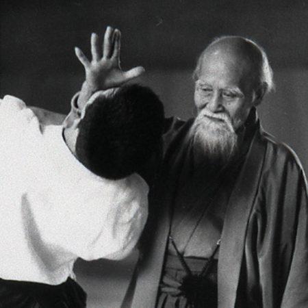AGOSTO SEMANA 3: YOKOMEN UCHI
